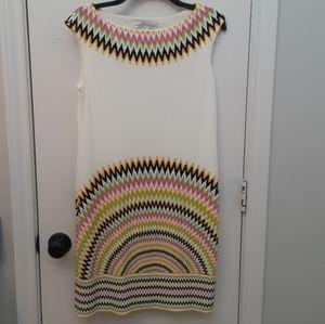 Retro MOD Dress